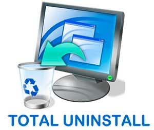 Total-Uninstall-Pro