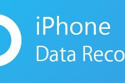iphone-data-recovery